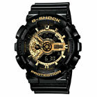 Kyпить Casio G-Shock Digital Anti-Magnetic Mens Watch GA110GB на еВаy.соm