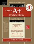 Kyпить CompTIA A+ Certification All-in-One Exam Guide - Tenth Edition 10 на еВаy.соm