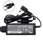 Genuine ACER A13-045N2A Power supply AC Adapter 5.5mm*1.7mm Tip 19V  2.37A  45W