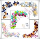 Balloon Garland Arch Kit for Birthday Wedding Baby Shower Party Pump FREE