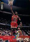 1995-96 Collector's Choice Basketball Card Singles You Pick Buy 4 Get 2 FREE on eBay