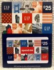 UK England Britain Gift Cards - Collectible Only / No Value- Take Your Pick! For Sale