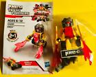 Transformers Hasbro G1 Kre-O Kreon Micro-Changer multi series figure YOU PICK