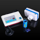 Dental Portable X Ray Mobile Film Imaging System Digital Machine Unit