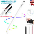 Kyпить Sensitive Rechargeable Touch Screen Stylus Pencil Pen For Tablet iPad iPhone PC на еВаy.соm