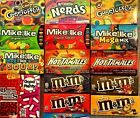 Assorted Boxes Candies Choose your Favorite $1.99