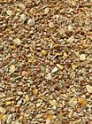 Bird Food Wild Bird Food Seed Garden Wild Seed Mix 90g to 2kg Free Delivery