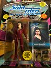 Star Trek - The Next Generation - Action Figures - Multiple Figures-Playmates on eBay
