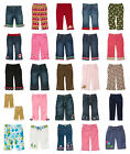 NWT Gymboree Baby Toddler Girl CAPRIS PANTS Options