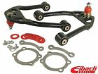 Eibach 5.72123K Pro-Alignment Camber Arm Kit
