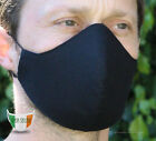 FixedPriceface mask /covering for men & women,100%cotton,reusable & washable,triple layer