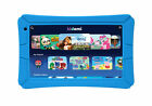 """HighQ 7"""" Learning Tab Jr. feat. Kidomi, Gel Case Bundle, Android 8.1 Go Edition"""