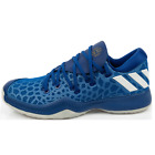 Adidas Harden B/E Basketball Indoor Sport Fitness Shoes Sneakers blue BY3812 WOW