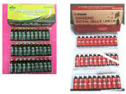 Lot of  30,60,120  BOTTLE-PANAX  Ginseng Royal Jelly,extract 10 ML