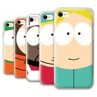 eSwish Gel/TPU Phone Case for Apple iPhone SE 2020 /Funny South Park Inspired
