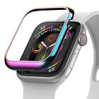 For Apple Watch Series 4 Case / Apple Watch Series 5 Cover (40mm, 44mm) | Ringke