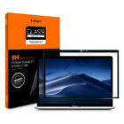 "MacBook Air & Pro 13""/Pro 15""/Pro 16"" Tempered Glass Screen Protector 