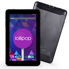 """9""""INCH Newest Android Tablet PC Quad Core 1+16GB HD Dual Camera WiFi XGODY T901"""