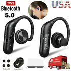 Kyпить Waterproof S800 Wireless Sport Earbud Headset Bluetooth HIFI Stereo Headphone US на еВаy.соm