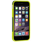STM Harbour iPhone 6/6S Dockable Case - Green Only