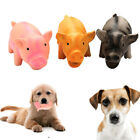 Screaming Training Relieve Stress Tool Puppy Training Pet Chew Toys Dog Squeak