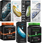 PERFORMIX HOUSE --SST v2X Super Thermogenic -ORIGINAL FORMULAS!! GNC EXCLUSIVES