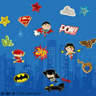 Origami Owl Justice League Super Heroes Wonder Woman Charms Lockets image