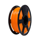 Flashforge 3D Printer Filament PLA 1.75mm 1kg/2.2lb for Creator pro/Guider2