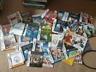 Over 180x Nintendo DS & 3DS Manuals, All £1.99 Each With Free Postage