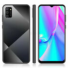 Unlocked Android 9.0 Smartphone 6.3  Mobile Phone Dual SIM qHD GPS Quad Core 4G