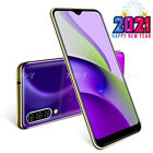 "Unlocked Android 9.0 Smartphone 6.3"" Mobile Phone Dual Sim Qhd Gps Quad Core 2gb"