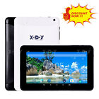 """XGODY 1+16GB Tablet PC 9"""" INCH Android 6.0 Quad Core Wholesale Price"""