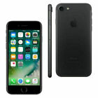 Apple iPhone 7 4.7 - 32GB / 128GB / 256GB - Ohne Simlock Dual-Core Smartphone DE