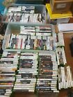 Over 250x Xbox 360 Games, All £3.99 Each With Free Postage, Trusted Ebay Shop