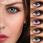 Eyes Lenses 2 Hotpro Color Care Contact Plastic Tweezers Insert Colored Contacts