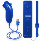 Wii Remote Built In Motion Plus Inside Game Remote Controller For Nintendo Wii