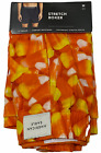 NWT AMERICAN EAGLE Stretch Boxers XS-S-M-L-XL Christmas Halloween Valentine