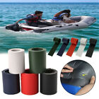 Inflatable Boats Kayak Dinghy Special Repair Patch Kit Glued PVC Patch 50 1000mm