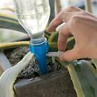 1/6/12pc Watering Spike Device Automatic Plant Self Water System Drip Hot