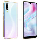Xgody Unlocked 16gb Android 9.0 Mobile Smart Phone Quad Core Dual Sim 6.3 In Hd+