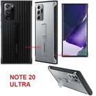 Genuine Samsung Back Cover Galaxy Note 20 Ultra mobile phone case protective