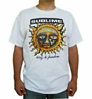 FEAMerch Sublime Mens 40 OZ to Freedom T-Shirt
