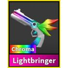 Roblox Murder Mystery 2 MM2 CHROMAS FAST AND CHEAPEST
