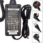 Power Adapter Charger For Synology DS211+ DS212+ DS214 DS214+ DS214se DS214play