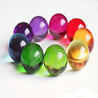 Mixed colours  3.9g Bath Oil Beads Floral Fragrance Bath Pearls