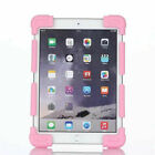 Universal Silicone Tablet Back Case Cover For 7.9inch-9inch Samsung iPad Tablet