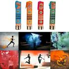 Kyпить Pack of 4 Colorful Smoke Bomb Canisters photography effect 40 Seconds (Amco) на еВаy.соm