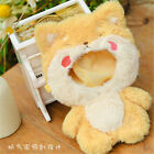 Shiba Inu 15cm 20cm Doll Clothes Toy Winter Clothes As Doll Carriers Bag