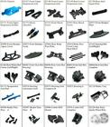 Hsp 1/10th 4wd Nitro Power R/c On-road Car 94122 All Spare Parts List