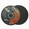 More images of Automatic Electronic Car Battery Charger 12V Fast / Trickle / Pulse Modes 8 AMP *UK